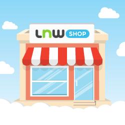 ร้านtomaswawea